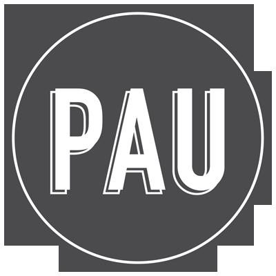 pau restaurant waimea hawaii